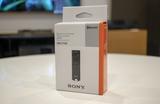 話題のα用Bluetoothリモコン「RMT-P1BT」が、やってきた!