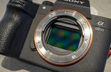 αクリーニングキャンペーン!~ゴールデンウィークで活躍したカメラをきれいにしよー~